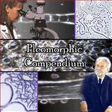 Pleomorphic Compendium 9780975973530