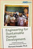 Engineering for Sustainable Human Development
