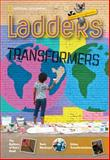Transformers, National Geographic Learning Staff, 0736293531