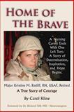 Home of the Brave, Carol Kline, 1494303531