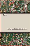 Bevis, Richard Jefferies, 1408633531