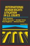 International Human Rights Litigation in U.S. Courts, , 1571053530