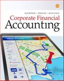 Corporate Financial Accounting 14th Edition