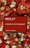 Wesley, Vickers, Jason E., 0567033538
