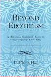 Beyond Eroticism, Pi-Ching Hsu, 0761833536