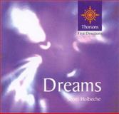 Dreams, Soozi Holbeche, 0007123531
