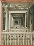 Washington at Home : An Illustrated History of Neighborhoods in the Nation's Capital, , 0801893534