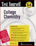 College Chemistry, Wolfe, Drew H., 0844223530