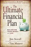 The Ultimate Financial Plan 1st Edition