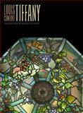 Louis Comfort Tiffany, David A. Hanks, 158093353X