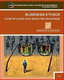 Business Ethics : Case Studies and Selected Readings, Jennings, Marianne M., 0538473533