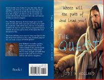 The Quest, Jody Holland, 0983983534