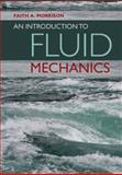An Introduction to Fluid Mechanics, Morrison, Faith, 1107003539
