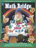 Math Bridge, Carla Dawn Fisher, 1887923535