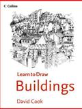 Learn to Draw Buildings, David Fuller Cook, 0004133536