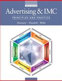 Advertising and IMC 10th Edition