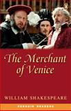 The Merchant of Venice, Shakespeare, William, 1405843535
