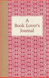 A Book Lover's Journal, , 0201103540