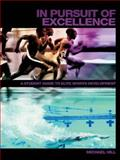 In Pursuit of Excellence, Hill, Michael, 0415423546