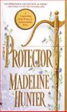 The Protector, Madeline Hunter, 0553583549