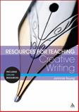 Resources for Teaching Creative Writing, Young, Johnnie, 0826443540