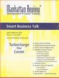 Manhattan Review Smart Business Talk, Meissner, Joern and Yun, Tracy, 0978843541
