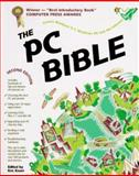 The PC Bible, Knorr, Eric, 0201883546
