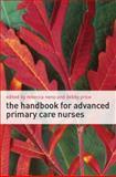 Advanced Primary Care Nurses 9780335223541