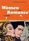 Women and Romance : A Reader, , 0814793541