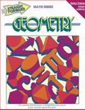 Geometry, Vicky R. Kirkpatrick, 0931993547