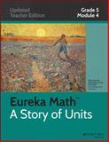 Common Core Mathematics, Grade 5, Module 4, Common Core, 1118793544