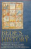 Bede's Ecclesiastical History of the English People, , 1441123547