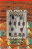 The Voodoo Kings, Oluwo Ifakolade Obafemi, 1479773549