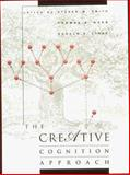 The Creative Cognition Approach, , 026219354X