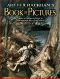 Arthur Rackham's Book of Pictures, Arthur Rackham, 0486483541
