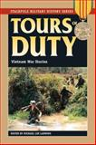 Tours of Duty, Michael Lee Lanning, 0811713547