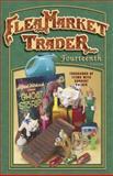 Flea Market Trader, Sharon Huxford and Bob Huxford, 1574323547