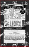 Libra, Astrology World Staff, 0425153541