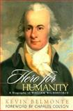 Hero for Humanity, Kevin Belmonte, 1576833542
