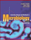 Laboratory Manual and Workbook in Microbiology : Applications to Patient Care, Morello, Josephine A. and Granato, Paul A., 0072463546