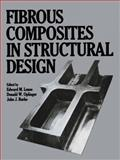 Fibrous Composites in Structural Design, , 0306403544