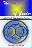 The Tao of Gender, Tarynn M. Witten, 0893343544