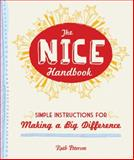 The Nice Handbook, Ruth Peterson, 1440573549
