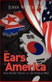 The Ears of America, John Perrine, 1466243546