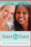 Sister to Sister, Uduak Afangideh, 1495403548