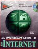 An Interactive Guide to the Internet, Preston, John M., 1575763540