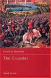 The Crusades, David Nicolle and Carole Hillenbrand, 1579583547