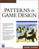 Patterns in Game Design, Bjork, Staffan and Holopainen, Jussi, 1584503548