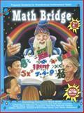 Math Bridge, Carla Dawn Fisher, 1887923543