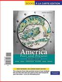 America Past and Present, Divine, Robert A. and Breen, T. H. H., 0205723543